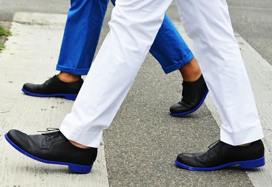 blue_mensshoes