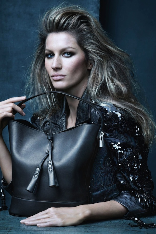 Louis-Vuitton-SS-2014-Campaign-gigi-and-nini-style-1