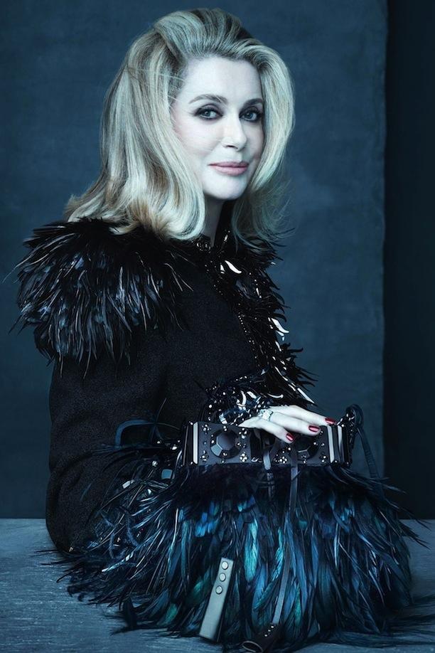 Louis-Vuitton-SS-2014-Campaign-gigi-and-nini-style-2