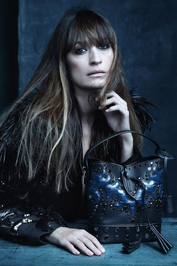 Louis-Vuitton-SS-2014-Campaign-gigi-and-nini-style-4