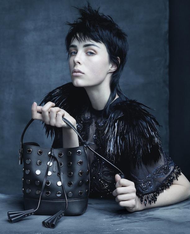 Louis-Vuitton-SS-2014-Campaign-gigi-and-nini-style-5