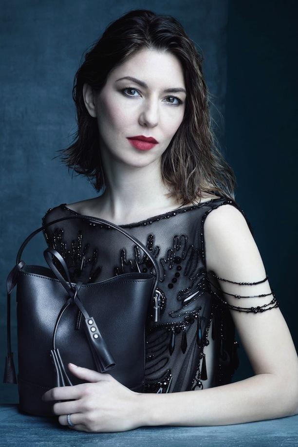 Louis-Vuitton-SS-2014-Campaign-gigi-and-nini-style-7