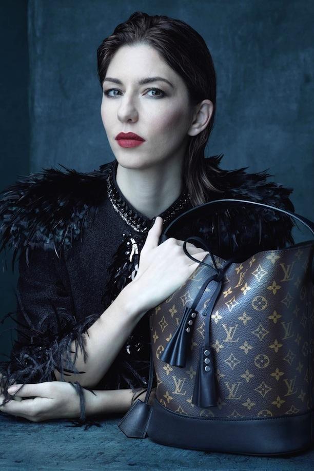 Louis-Vuitton-SS-2014-Campaign-gigi-and-nini-style